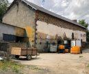 Propriété <b class='safer_land_value'>04 ha 20 a </b> Puy-de-Dôme