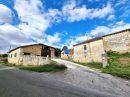 Propriété <b class='safer_land_value'>02 ha 81 a 59 ca</b> Tarn-et-Garonne
