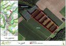 Propriété <b class='safer_land_value'>06 ha 62 a 27 ca</b> Seine-Maritime