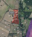 Propriété <b class='safer_land_value'>02 ha 35 a 36 ca</b> Puy-de-Dôme