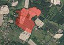 Propriété <b class='safer_land_value'>24 ha 27 a 53 ca</b> Gers