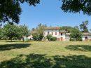 Propriété <b class='safer_land_value'>76 ha 59 a 88 ca</b> Haute-Garonne