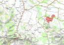 Propriété <b class='safer_land_value'>18 ha 30 a 72 ca</b> Pyrénées-Atlantiques