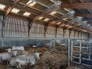 Propriété <b class='safer_land_value'>68 ha </b> Loire-Atlantique