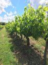 Propriété <b class='safer_land_value'>50 ha 87 a 40 ca</b> Gironde