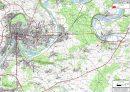 Propriété <b class='safer_land_value'>02 ha 17 ca</b> Seine-et-Marne
