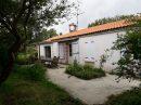 Propriété <b class='safer_land_value'>02 ha 23 a 86 ca</b> Vendée