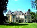 Propriété <b class='safer_land_value'>13 ha 46 a 62 ca</b> Vendée
