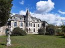 Propriété <b class='safer_land_value'>05 ha 47 a 17 ca</b> Vienne