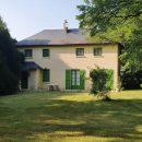Propriété <b class='safer_land_value'>43 ha 41 a 83 ca</b> Indre-et-Loire