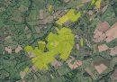 Propriété <b class='safer_land_value'>167 ha </b> Indre