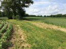 Propriété <b class='safer_land_value'>40 ha </b> Creuse