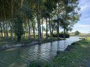 Propriété <b class='safer_land_value'>65 ha </b> Indre-et-Loire