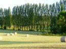 Propriété <b>19 ha 90 a </b> Lot-et-Garonne