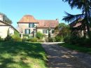 Propriété <b class='safer_land_value'>115 ha 09 ca</b> Dordogne