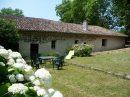 Propriété <b class='safer_land_value'>39 ha 69 a 49 ca</b> Dordogne