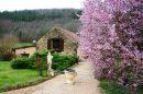 Propriété <b>11 ha 05 a </b> Dordogne