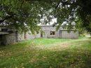 Propriété <b>08 ha 14 a </b> Dordogne