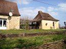 Propriété <b>04 ha 22 a </b> Dordogne