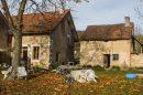 Propriété <b>07 ha </b> Saône-et-Loire