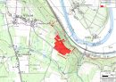 Propriété <b>09 ha 43 a </b> Seine-et-Marne