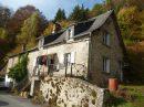 Propriété <b>04 ha 40 a </b> Corrèze