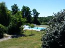 Propriété <b>05 ha </b> Charente