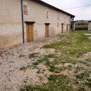 Propriété <b>01 ha </b> Charente-Maritime