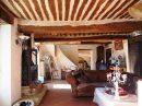 Propriété <b>07 ha 34 a </b> Alpes-de-Haute-Provence