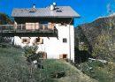 Propriété <b>29 a </b> Hautes-Alpes