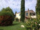 Propriété <b>97 a </b> Alpes-de-Haute-Provence