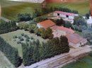 Propriété <b>215 ha </b> Bouches-du-Rhône