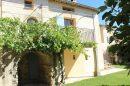 Propriété <b class='safer_land_value'>18 ha 94 a 45 ca</b> Alpes-de-Haute-Provence