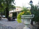 Propriété <b class='safer_land_value'>07 ha 60 a 70 ca</b> Alpes-de-Haute-Provence