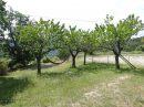 Propriété <b>12 ha </b> Ardèche