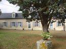 Propriété <b>07 ha 40 a </b> Maine-et-Loire