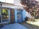 Propriété <b>11 ha 50 a </b> Dordogne