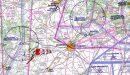 Propriété <b class='safer_land_value'>04 ha </b> Eure-et-Loir