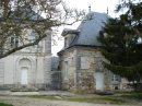 Propriété <b>11 ha </b> Eure-et-Loir