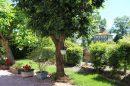 Propriété <b>13 ha 43 a </b> Puy-de-Dôme