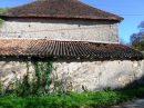 Propriété <b>10 ha 74 a </b> Dordogne