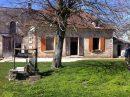 Propriété <b class='safer_land_value'>39 ha 74 a 23 ca</b> Indre-et-Loire