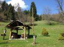 Propriété <b></b> Savoie