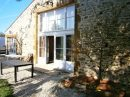 Propriété <b>01 ha 56 a </b> Vendée