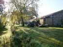 Propriété <b class='safer_land_value'>01 ha 56 a 23 ca</b> Vendée