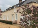 Propriété <b class='safer_land_value'>02 ha 30 a </b> Sarthe