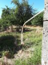 Propriété <b class='safer_land_value'>24 ha 51 a 80 ca</b> Dordogne