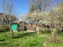 Propriété <b>43 ha </b> Puy-de-Dôme
