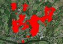 Propriété <b>168 ha </b> Charente
