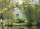 Propriété <b>05 ha 16 a </b> Eure-et-Loir